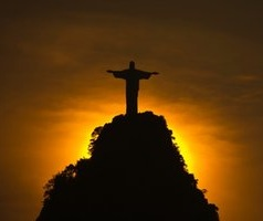 America catholicism culture essay grace in nature secularization