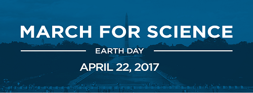 EARTH.DAY.2017.MARCH.jpg