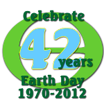 EARTHDAY42.png