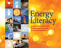 Energy.Literacy.Book.png