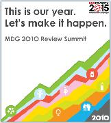 MDG2010REVIEW