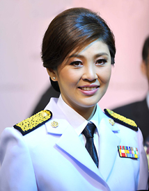 PM-Yingluck-Thailand