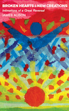 earth charter initiative handbook