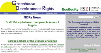 the economics of the climate journal of economic literature pdf