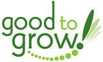 goodtogrowweb