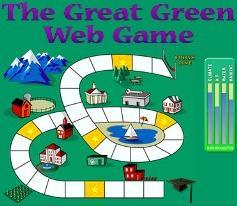 greatgreenwebgame