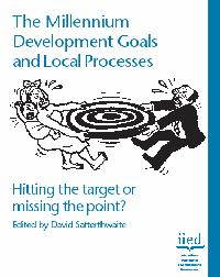 mdg-local-process-200