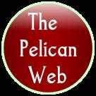 pelicanweblogo2010