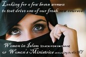 womenislamcourse2